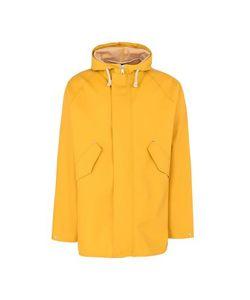 ELKA | Куртка