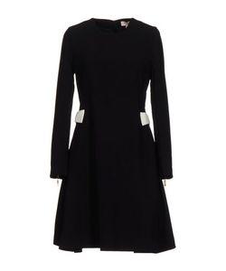 Ted Baker | Короткое Платье