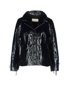 Scervino Street | Куртка