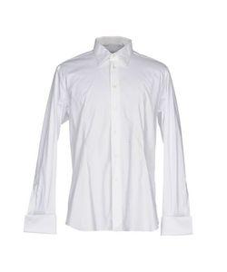 Brancaccio Caruso   Pубашка