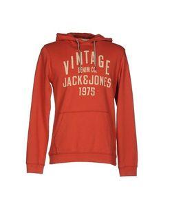 Jack & Jones Vintage | Толстовка