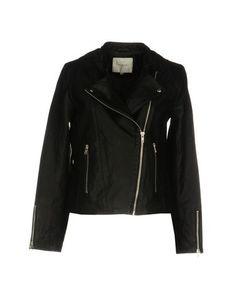 Selected Femme | Куртка