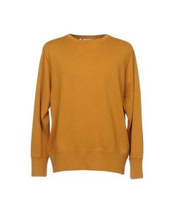 Levi'S Vintage Clothing | Толстовка