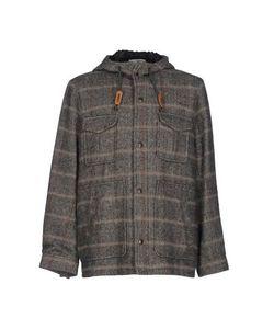 Melindagloss | Куртка