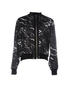 JUUN.J | Куртка