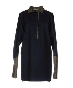 MAFALDA VON HESSEN | Короткое Платье