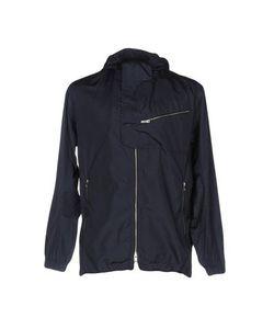 TIM COPPENS | Куртка