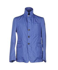 Seventy | Куртка