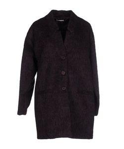 Noshua | Куртка
