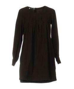Mu | Короткое Платье