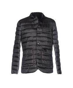 ROMEO GIGLI SPORTIF | Куртка