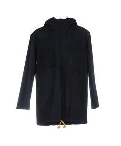 CORELATE | Пальто
