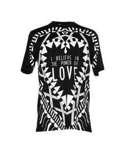 Givenchy | Футболка