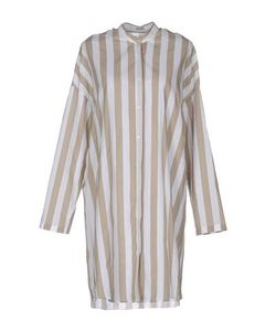 S.L.56 | Короткое Платье