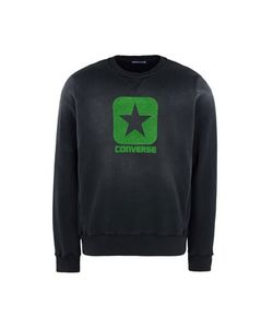 Converse All Star   Толстовка