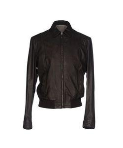 Pal Zileri Concept | Куртка