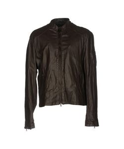 BEN'MBAREK   Куртка