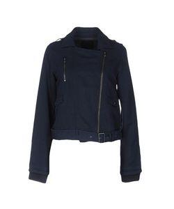 Paige | Куртка