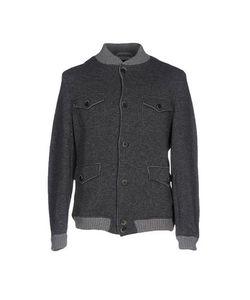 +39 Masq | Куртка