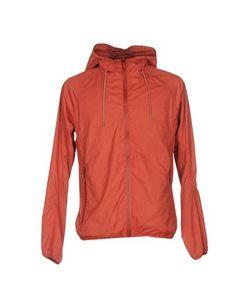 Replay | Куртка