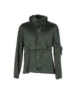 CRAIG GREEN | Куртка