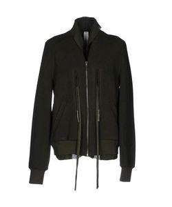 Damir Doma | Куртка