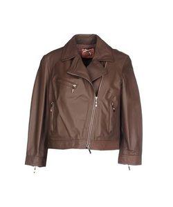 Atelier Fixdesign   Куртка