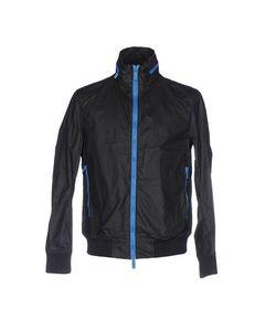 ARMANI JEANS | Куртка