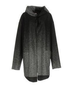Antonio Marras | Легкое Пальто