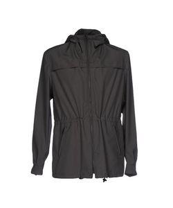 HEVO'   Куртка