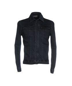 L(!)W Brand | Джинсовая Верхняя Одежда