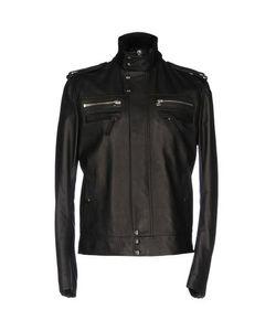 Lanvin   Куртка