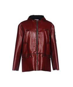 GOSHA RUBCHINSKIY | Куртка