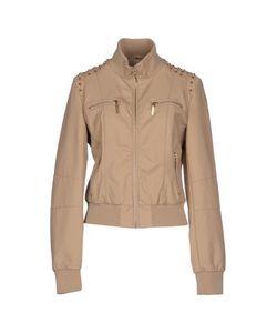 B.Style | Куртка