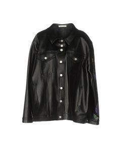 Alyx | Куртка