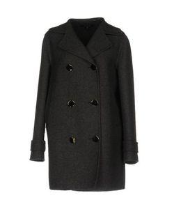 Sofie D'Hoore | Пальто
