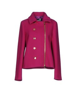 Love Moschino | Пальто