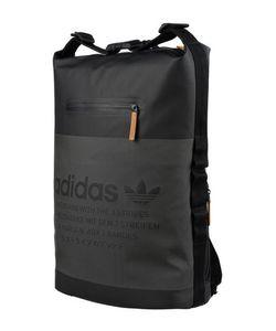 adidas Originals | Рюкзаки И Сумки На Пояс