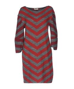 Myf | Короткое Платье