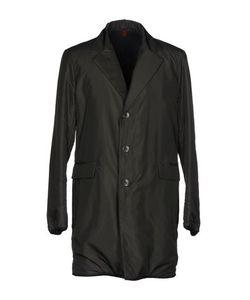 HŌSIO | Легкое Пальто