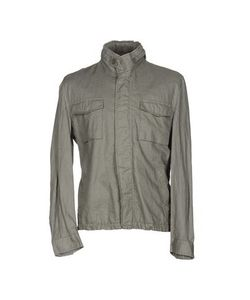 Montedoro   Куртка