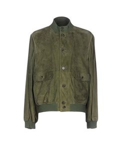 MANDELLI TAILOR'S | Куртка