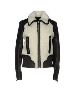 Barbara Bui | Куртка