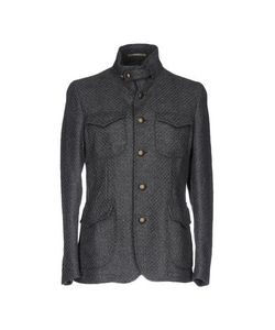 Paoloni | Куртка