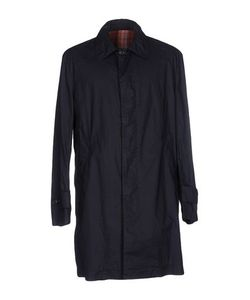 Montedoro | Легкое Пальто
