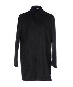 Valentino | Легкое Пальто