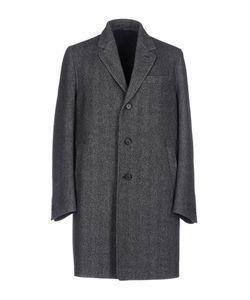 Caruso | Пальто