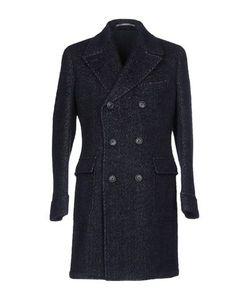 Cantarelli | Пальто