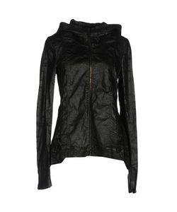 Rundholz   Куртка