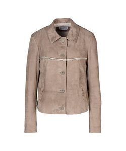 George J. Love | Куртка